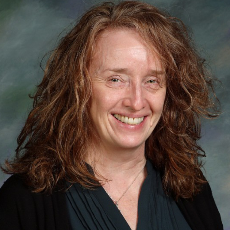 Mrs. B. Fontana - Grade 7
