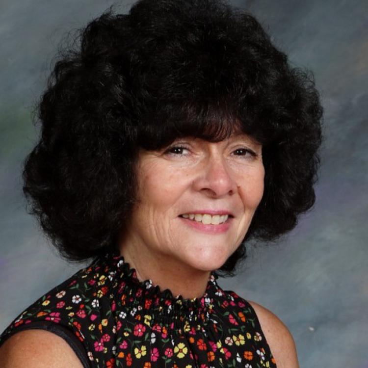 Mrs. L. Hobart