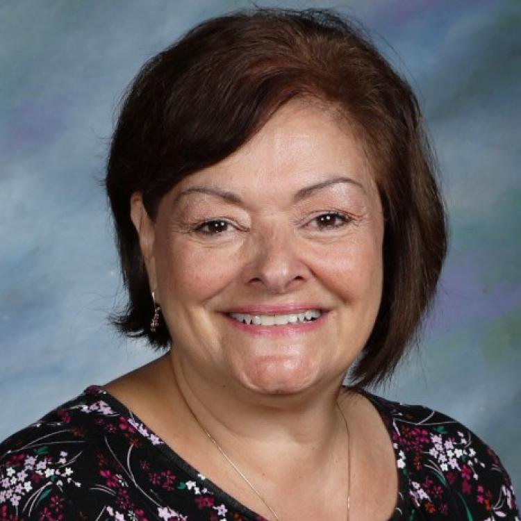 Mrs. P. Sousa